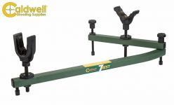 Caldwell-7-Rest-Shooting-Rest