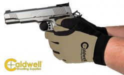 Caldwell-Ultimate-Shooting-Gloves