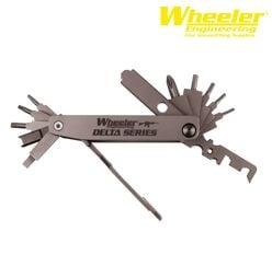 Wheeler-Delta-Series-Compact-Ar-Multi-Tool
