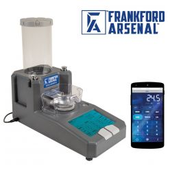 Frankford-Arsenal-Electronic-Powder-Measure