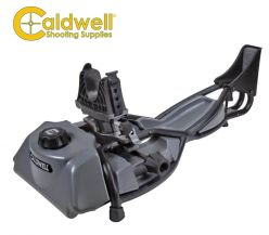 Caldwell-Hydrosled-Shooting-rest