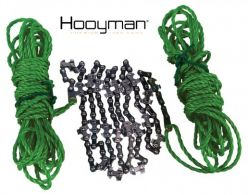 Hooyman-High-Limb-Chainsaw-with-Rope