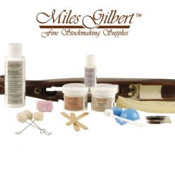 Miles-Gilbert-Epoxy-Bedding-Kit