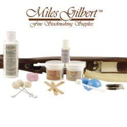 Miles-Gilbert-Epoxy-Bedding-Kit