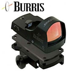Burris-Fastfire-II-Red-Dot-Reflex-Sight