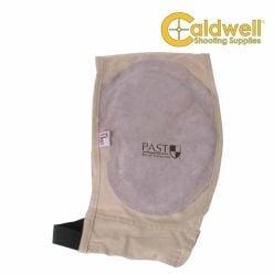 Past Mag Plus Shield Shooting Pad