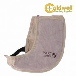 Coussin-de-Protection-Past-Field-Shield-Caldwell