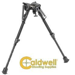 Caldwell-XLA-Fix-Bipod