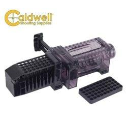 Caldwell-AR-15-Magazine-Loader