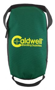 Caldwell-LeadSled-Weight-Bag