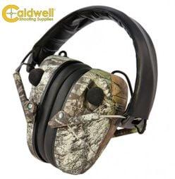 Protecteur-Oreilles-Électronique-E-Max-Low-Profile-Caldwell