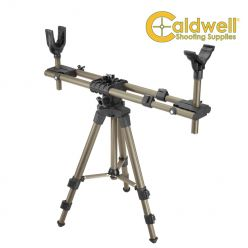 Support-tir-DeadShot-FieldPod-Caldwell