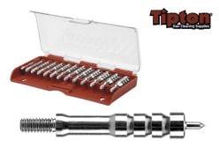Tipton-Ultra-Jag-13-Piece-Jags-Set
