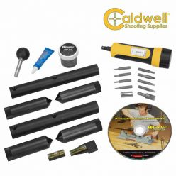 Wheeler-Professional-Scope-Mounting-Kits