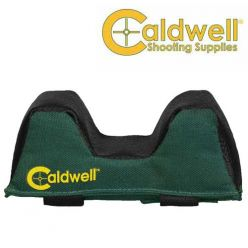 Caldwell-Deluxe-Shooting-Bag
