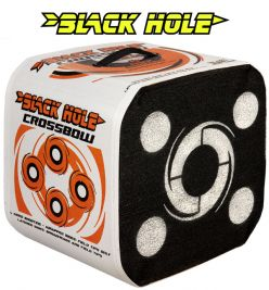 Blackhole Crossbow 16 Target