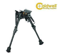 Caldwell-Xla-13.5-27-Bipod-Pivot