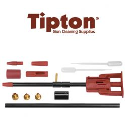 Guide-pour-chiffon-Rapid-Deluxe-Tipton
