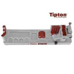 Tipton-Gun-Vise