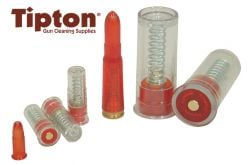 Fausses-munitions-Snap-Caps-243-Win-Tipton