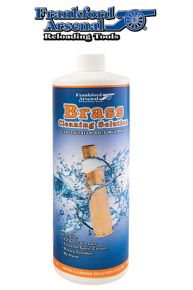 Frankford-Arsenal-32-oz-Brass-Cleaning-Solution