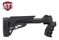 Crosse-carabine-Strikeforce-Pliant-ATI