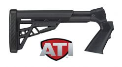 Ati-Shotforce-Adjustable-Tactlite-stock
