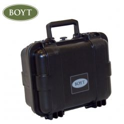 Boyt-Handgun-Case