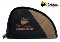 OutdoorConnection-Pistol-case