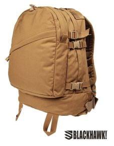 BlackHawk-Backpack-3Day-Assault