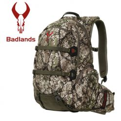 Badlands Superday Back Pack