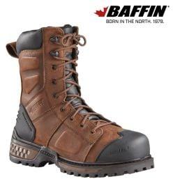 Baffin-Hudson-Brown-Boots