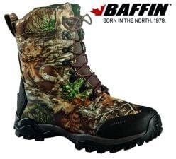 Baffin Surefire Boots