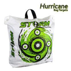 Hurricane-Storm-II-Bag-Target