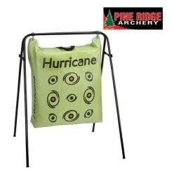 Pine-Ridge-Target-Stand