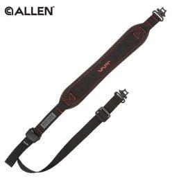 BakTrak-Vapr-Rifle-Sling