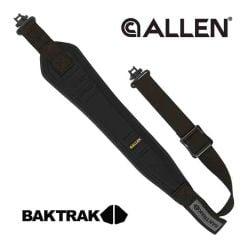 Allen Baktrak Glen Eagle Rifle Sling
