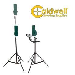 Caldwell-Ballistic-Precision-LR-Target-Camera-System