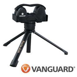 Vanguard Porta-AIM Shooting Rest