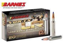 Barnes-VOR-TX-LR-6.5-Creedmoor-Ammunitions