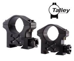 Talley-30mm-Tactical-Scope-ring