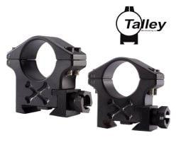 Anneaux-visée-tactique-30mm-Talley