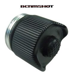 Beamshot-ST1-ON/OFF-Switch
