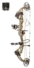Bear-Inception-RTH-Realtree-Edge-Compound-Bow