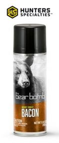 Leurre-odorant-Bacon-Bear-Bomb
