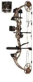 Bear-Archery-Cruzer-G2-Rh-70-Lb-Compound-Bow