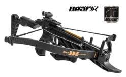 BearX-Desire-XL-Pistol-Crossbow
