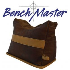 Bench-Master-Shooting-Bag