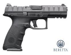 Beretta-Apx-RDO-9mm-Pistol