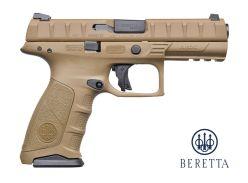 Beretta-Apx-Tactical-9mm-Pistol